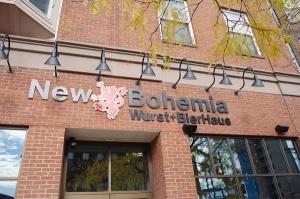 new-bohemia-signage