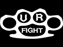 urfight
